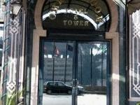 Om Kolthom Hotel