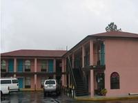 Scottish Inns Jonesboro