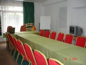 Hotel Klimetica