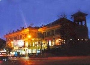 Nirmala Hotel Resort