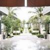 Hotel Oca Punta Lucero