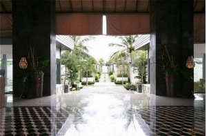 Bali Khama Resort Spa