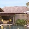 Sentosa Private Villa & Spa