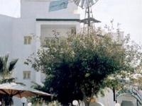 Hotel Safsaf