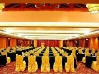 Haihua Manlong Resort