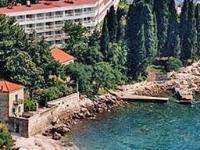 Hotel Orphee