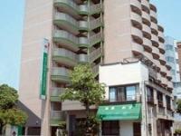 Weekly Mansion Tokyo At Asakus