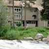 Aspen At Streamside