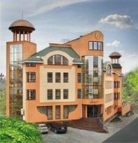 Zaleski Hotel