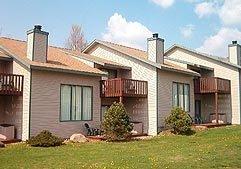 Lake Placid Club Lodge