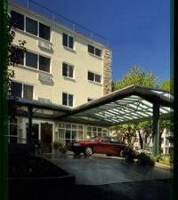 Park Lane Suites