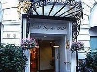 Herald Square Hotel