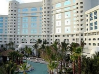 Hard Rock Hotel And Casino Hol