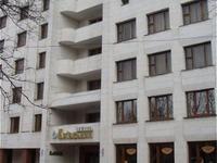 Kyivskiy Hotel