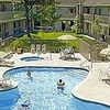 Good Nite Inn Calabasas San Be