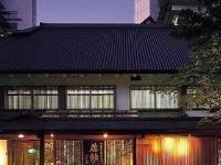 Hotel Sakan