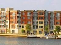 Skysail Condominiums