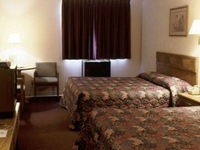 Deadwood Gulch Resort
