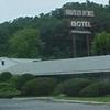 Ardsley Acres Hotel Westcheste