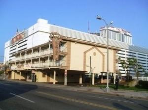 Red Carpet Inn & Suites  - Atlantic City