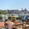 Citadines Paris Montmartre