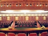 New Century Zhijiang Resort