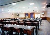 Tsao-lien Hotel