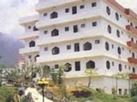 Shen Lon Hotel
