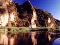 Shan Shui Shen Resort Spa