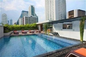 Citadines Bangkok Sukhumvit 23