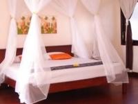 Cocos Villa