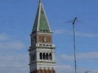Locanda Antica Venezia