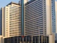 Zhejiang Jin Hua World Trade
