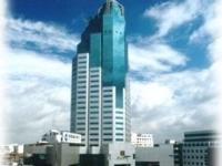 Dongguan Silver Land Hotel