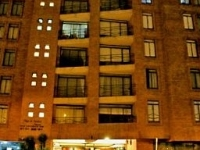 Arlington Place Suites