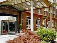 Hotel Boettcherhof