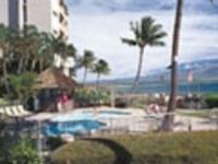 Island Sands Resort