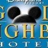 Anaheim Islander Inn And Suite