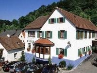 Euroring Hotel Kaiser