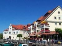 Akzent Hotel Loewen