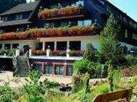 Hotel Waldsagmuehle