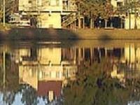 Waterwood Townhouses