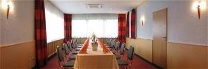 Md-hotel Landgasthof Sonne