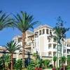 Marriott Vac Clb Playa Andaluz