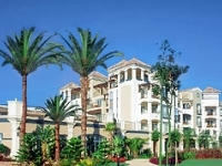 Marriott Vac Clb Playa Andaluz