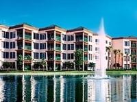 Marriott Vacation Club Im Plms