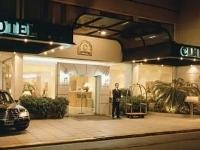Cambremon Hotel