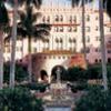 Boca Raton Resort