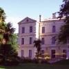 Chateau De Montcaud