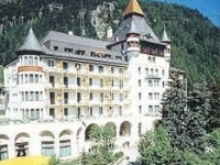 Hotel Walther
